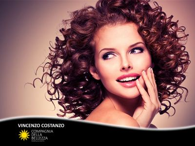 promozione offerta occasione hair lift total look lamezia terme