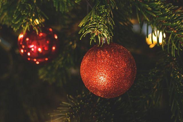 volantino offerte conte fino all11 dicembre