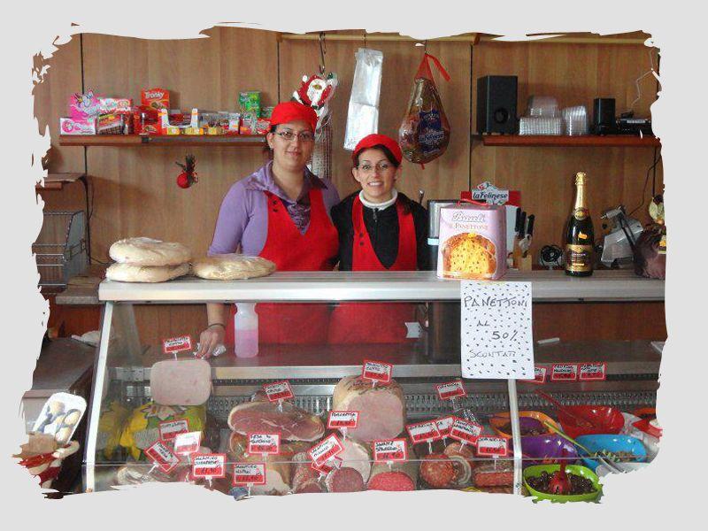 promozione offerta occasione alimentari mini market catanzaro