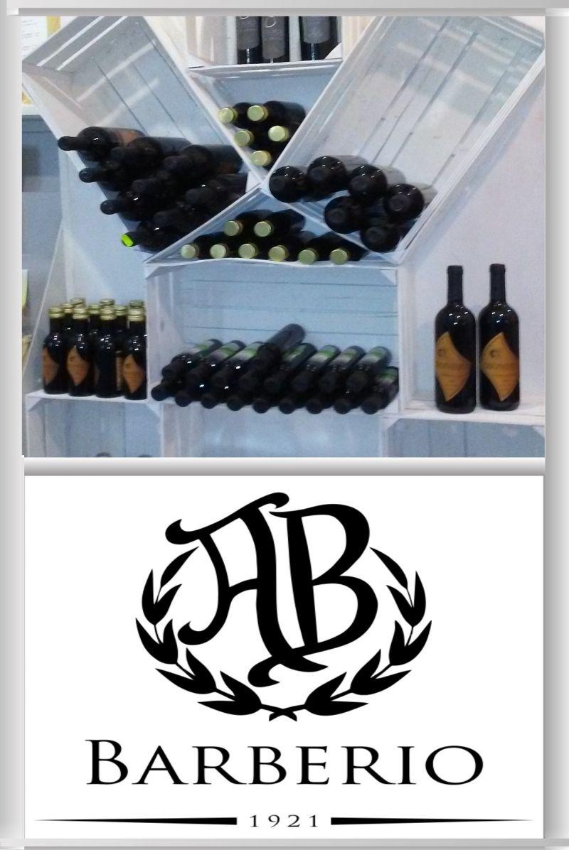 offerta olio e vino azienda Elizabeth Lamezia terme- promozione vino e olio market Barberio