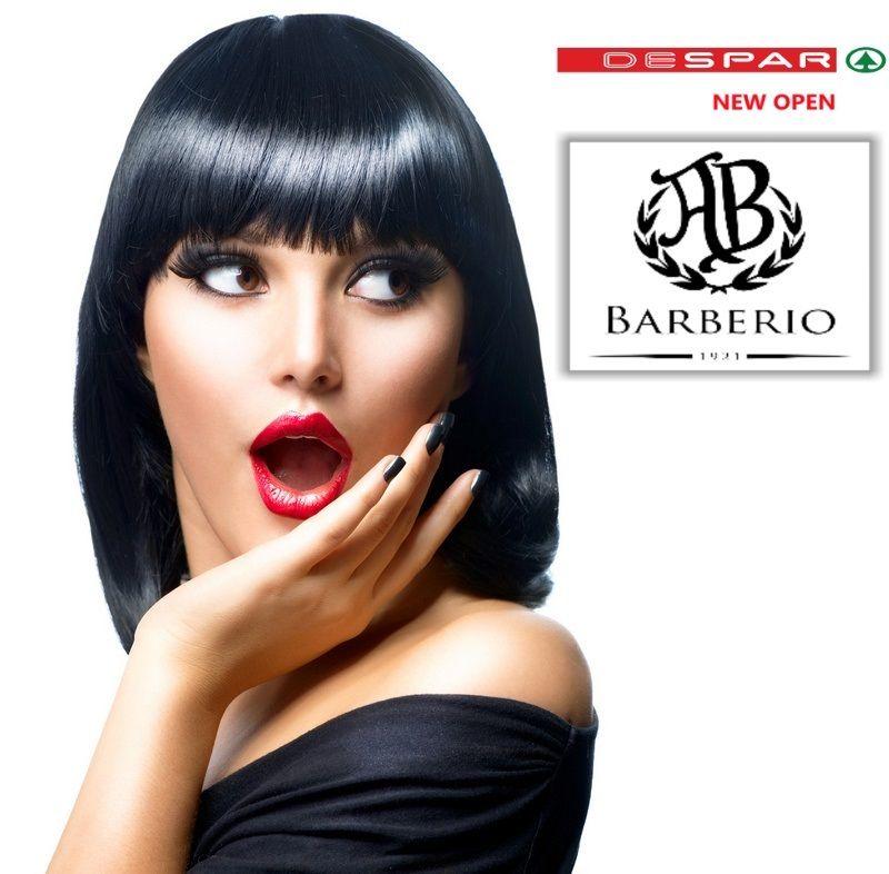 offerta generi alimentari Despar Pianopoli- promozione volantino Despar- Market Barberio
