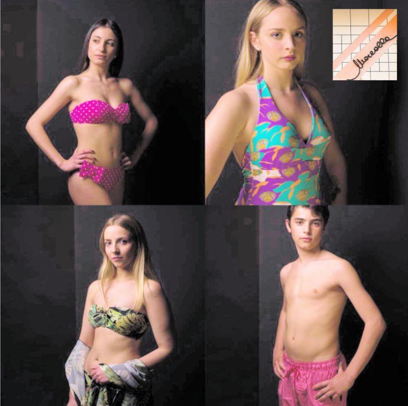 Promozione svendita costumi Poggibonsi - Sconti abbigliamento a Poggibonsi