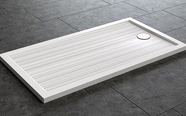 Offerta sostituzione piatti doccia Pdp Box Doccia - Promozione trasformazione vasche Verona