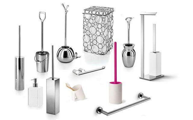 Offerta vendita arredobagno Victoria - Promozione accessori bagno Archeda Colavene Verona