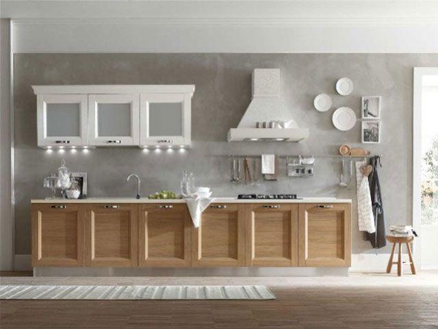 Offerta rinnovo cucina Forma 2000 - Promozione rinnovo cucine Veneta Cucine Verona