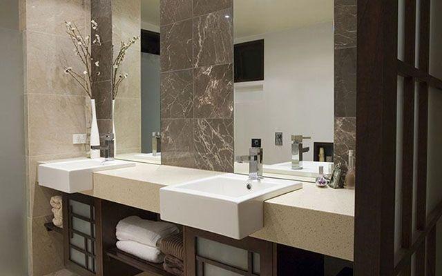 offerta accessori per larredo bagno promozione rubinetteria arredo bagno verona