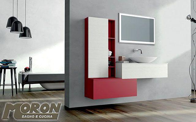 Offerta vendita lavelli lavabi da appoggio Dolomite - Lavabi sospesi IdealStandard Verona