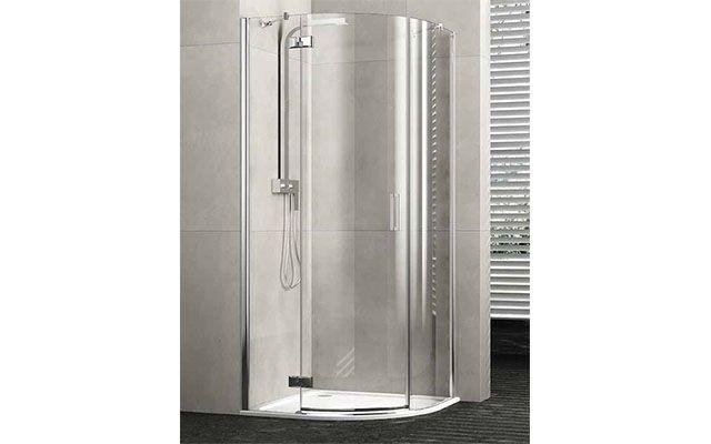 Offerta vendita docce da esterno Italmix Sphera - Promozione docce Grohe Lineabeta Verona