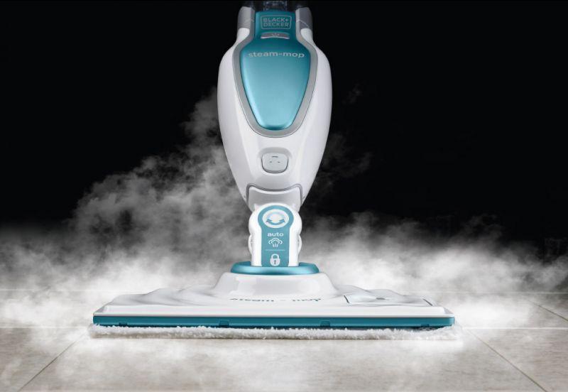 offerta assistenza riparazione lavapavimenti - occasione assistenza riparazione aspirapolvere