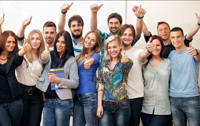 f a p a s scuola di formazione professionale ti propone il corso di operatore socio sanitario