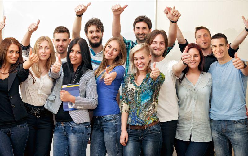 iscriviti alla f a p a s scuola di formazione al corso di operatore socio sanitario
