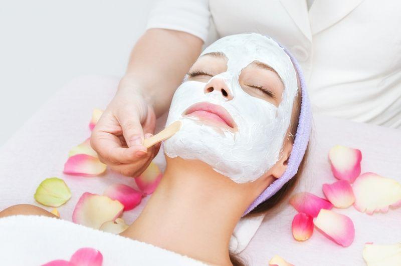 promozione offerta trattamento lifting viso calcinaia pisa