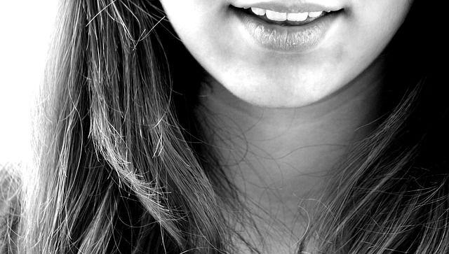 Offerta prenotazione pulizia dentale - Promozione sbiancamento dei denti - Vicenza