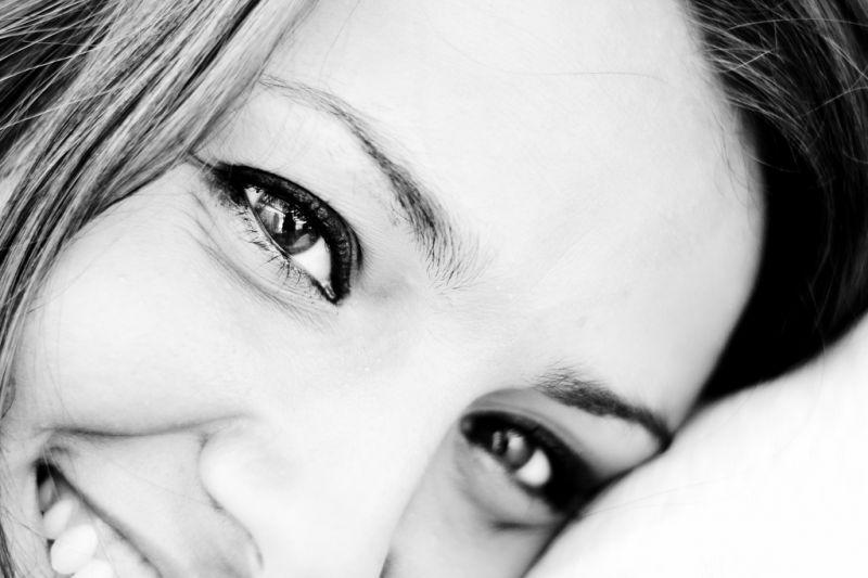 Offerta prevenzione placche e carie - Promozione igiene orale e trattamento tartaro Vicenza