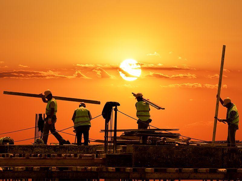 rivendita ponteggi per ledilizia e accessori per ponteggi per restauro ponti verona offerta