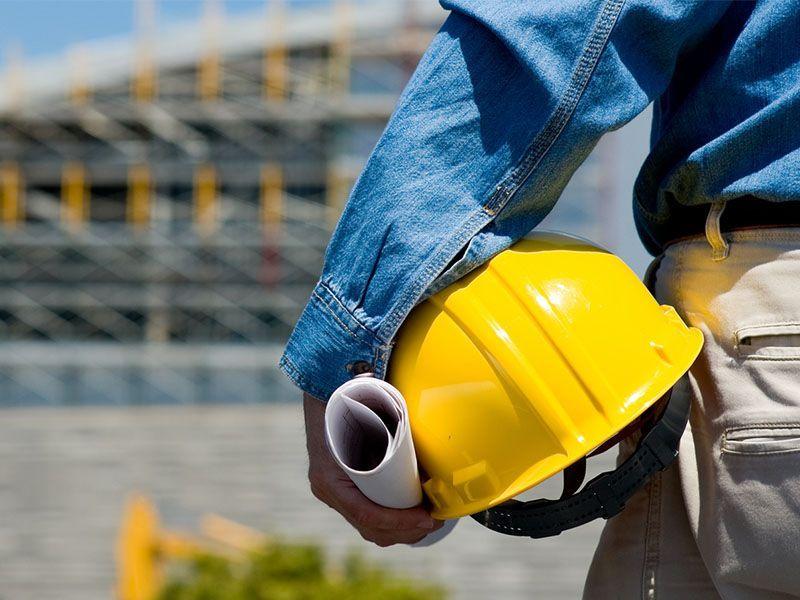 vendita attrezzature edili professionali per cantieri in provincia di verona offerta sconto