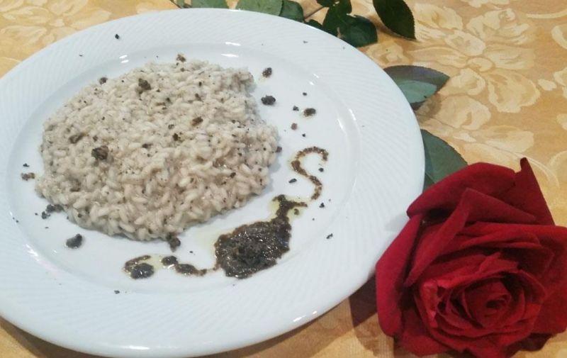 piatti tipici stagionali specialita baccala alla vicentina e pasta fatta in casa villaga