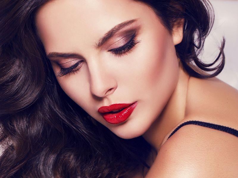 Offerta Lashes Couture - Promozione Extension Ciglia - Centro Bio Estetico Rosy