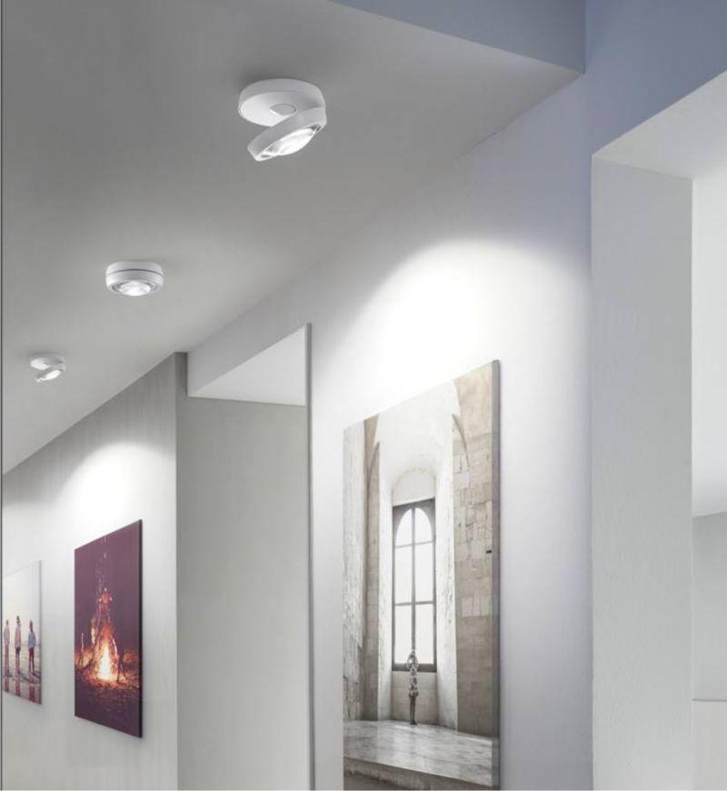 Promozione illuminazione per interno - Offerta lampade applique faretti