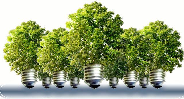 consulenza su energie rinnovabili e sistemi energetici sostenibili verona offerta promozione