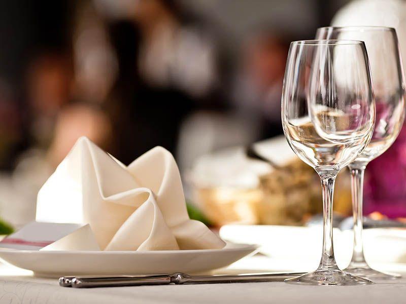 servizi per la ristorazione roma