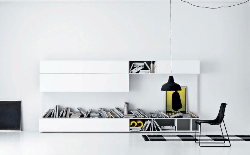 arredamento casa ufficio moderno e di design offerte e occasioni promo padova vicenza treviso