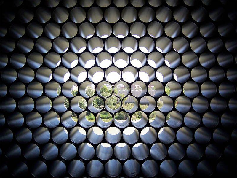 prodotti siderurgici torino