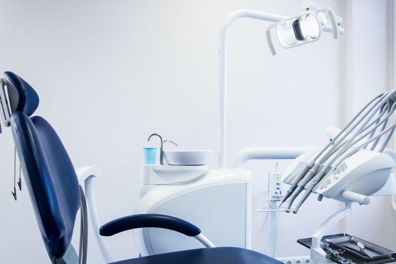 Conservativa e cura delle carie dentali a San Giovanni Lupatoto Verona - Offerta, Sconto, Promo