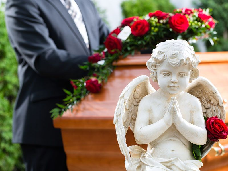 agenzia onoranze funebri torino