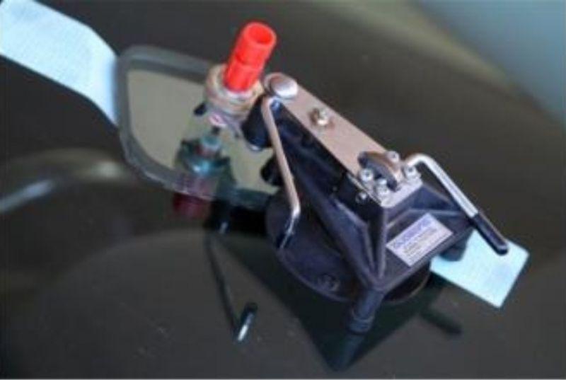 Riparazione cristalli - Sostituzione cristalli auto - Siena - Italcar