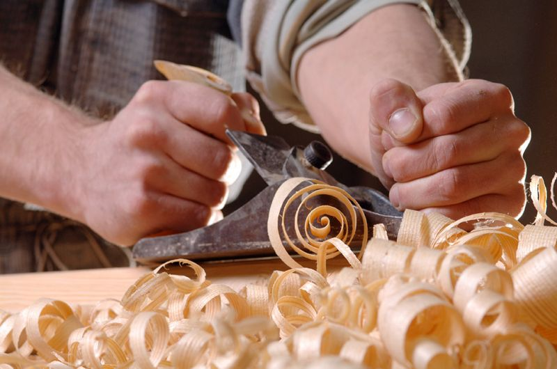 Occasione mobili su misura - Occasione Falegnameria Artigianale Restauro mobili vicenza