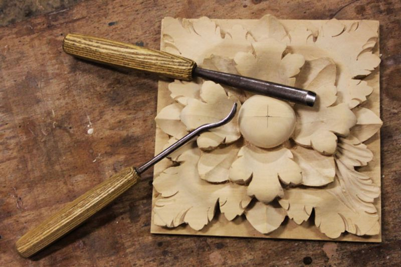 Offerta serramenti infissi in legno su misura - occasione mobili legno fatti a mano su misura
