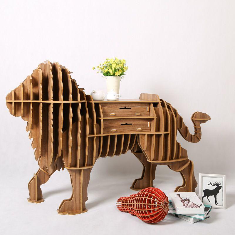 Occasione mobili su misura artigianali in legno - Promozione Falegnameria Artigianale Vicenza