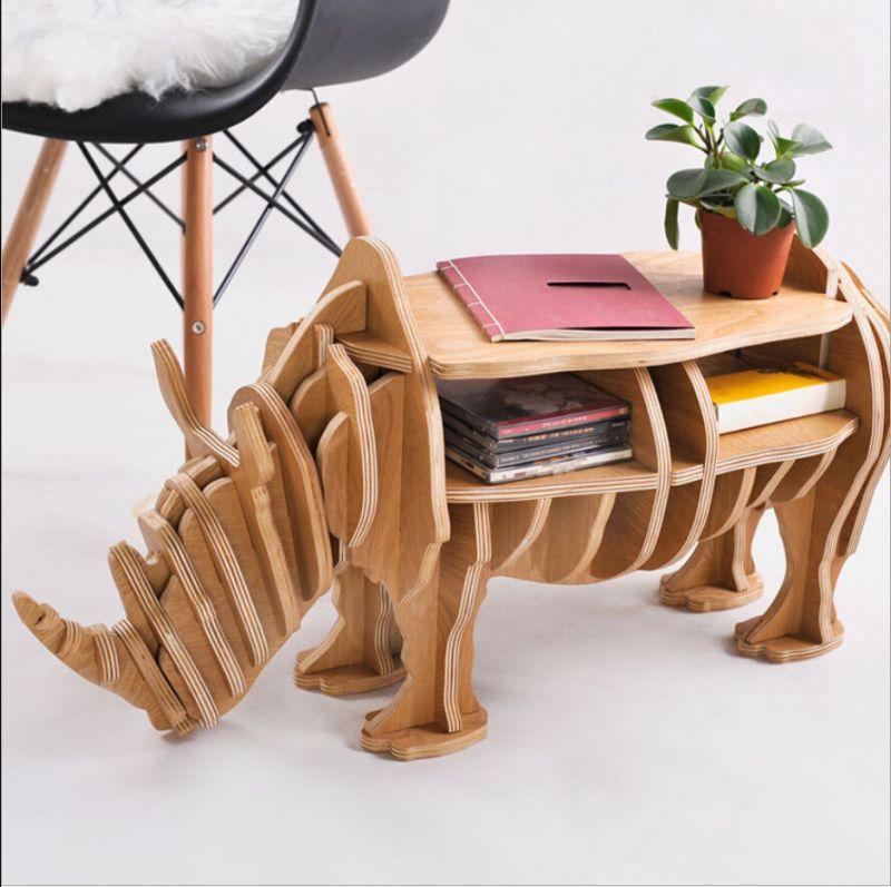 offerta realizzazione mobili in legno su misura - occasione restauro mobili antichi vicenza
