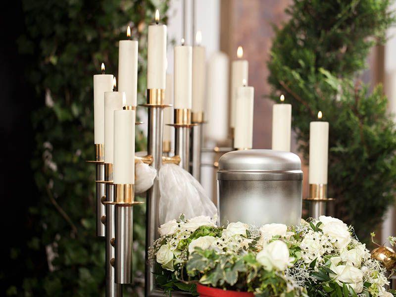cremazioni torino