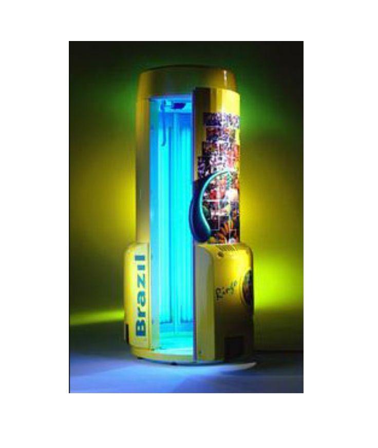 Offerta lampade - Promozione lampade solari - Body Art