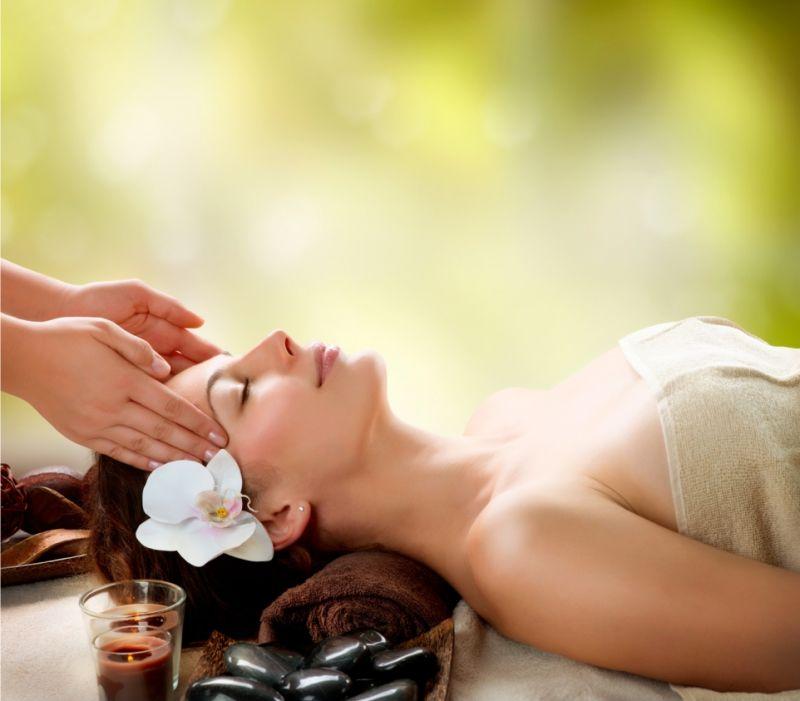 Promozioni trattamenti benessere - Offerta trattamenti viso e corpo - Siena - Body Art