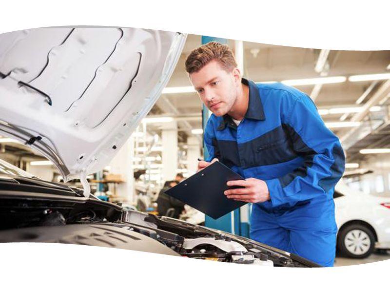 elettrodiesel fiorenzuola darda officina tagliando auto meccanica leggera