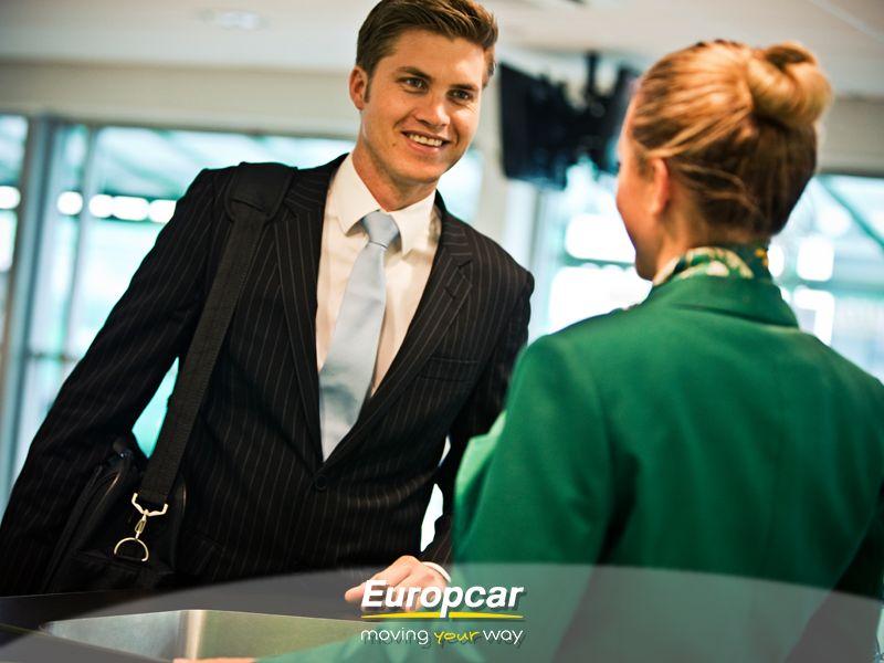 promozione offerta occasione servizio on line check in piacenza