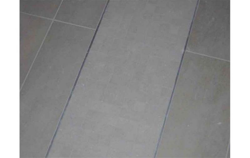 pavimentazione rivestimenti e scelta delle finiture verona e provincia