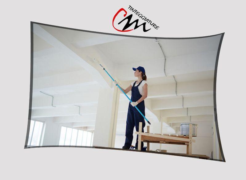 Offerta Servizio verniciatura legno professionale - Promozione trattamento del legno
