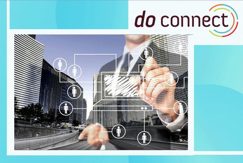 offerta consulenza aziendale - promozione valutazione rischi e capitali - do connect