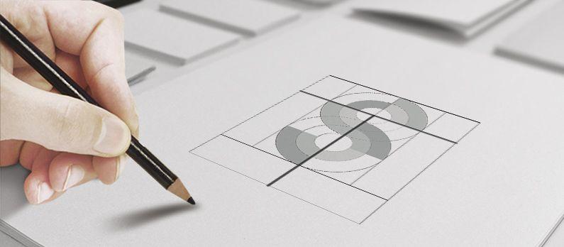 promozione realizzazione e vendita carta intestata artigiana grafica montegnalda vicenza