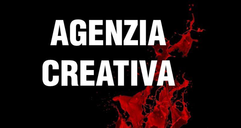 occasione realizzazione e vendita flyer personalizzati artigiana grafica monteganda vicenza
