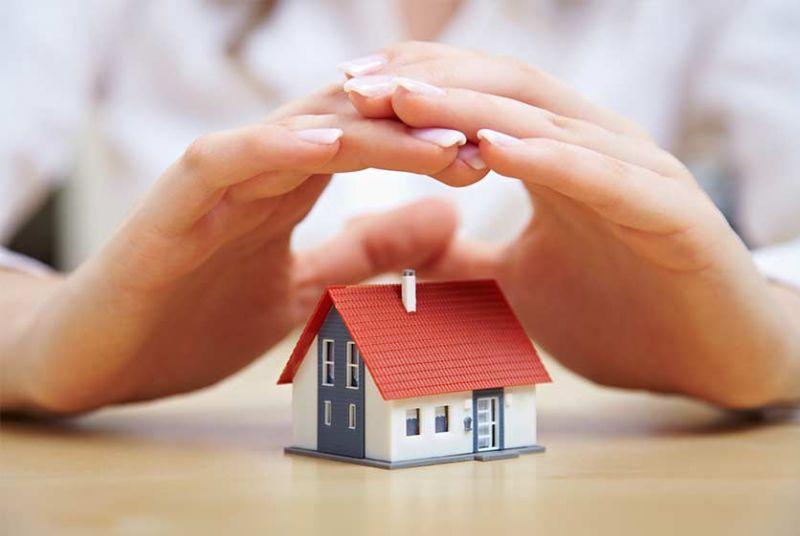 Offerta appartamento in affitto Asiago - Promozione mansarda in affitto Roana Gallio Lusiana