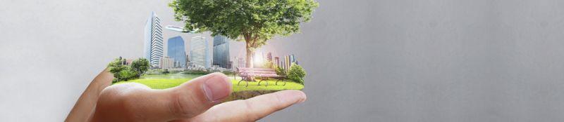 offerta occasione servizio bonifiche e ricerche ambientali vicenza treviso visentin s r l