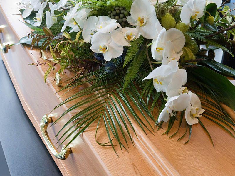 onoranze funebri torino
