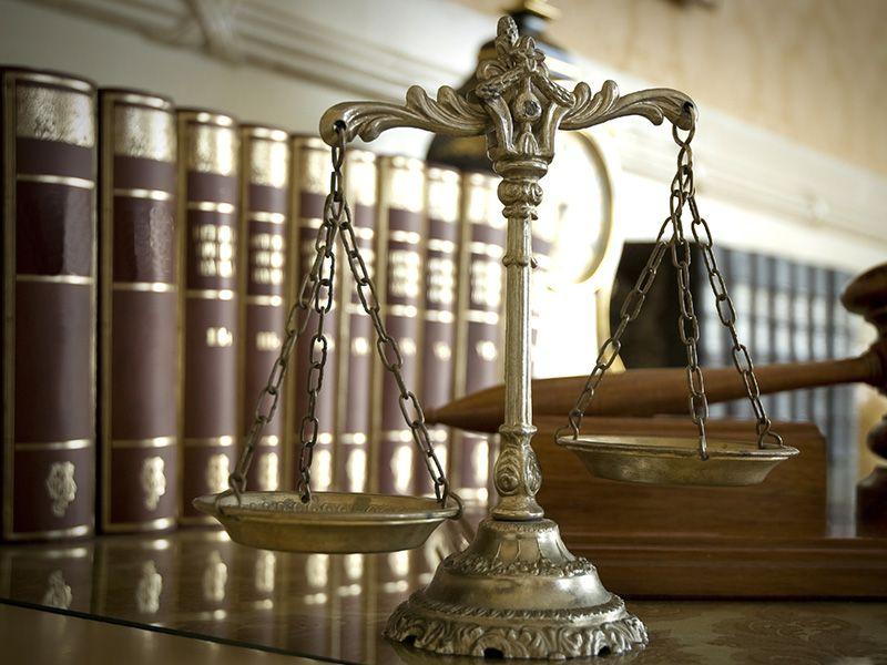 studio legale cagliari