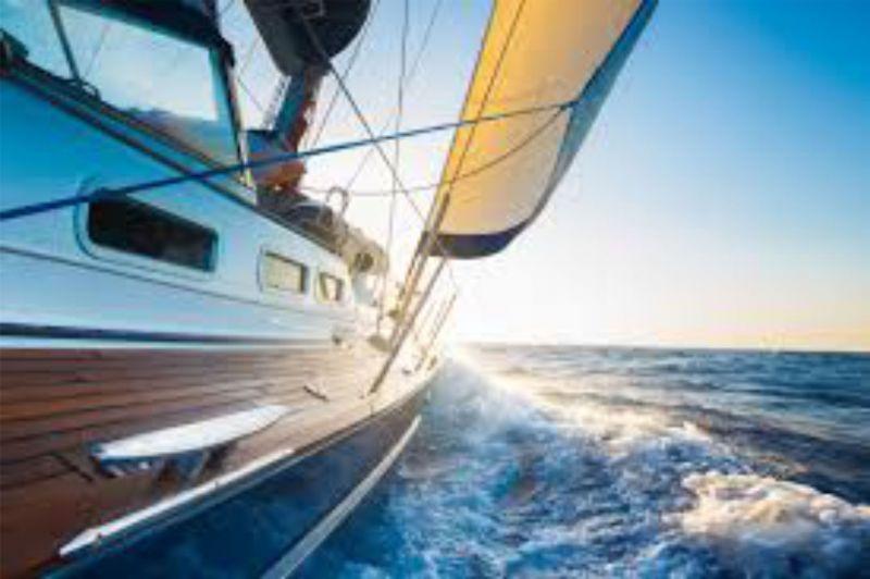 Fornitura e Vendita Vernici per la Nautica Savona