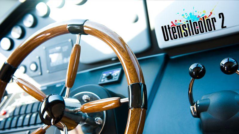 offerta prodotti manutenzione barca fai da te - promozione vernici per nautica -utensilcolor